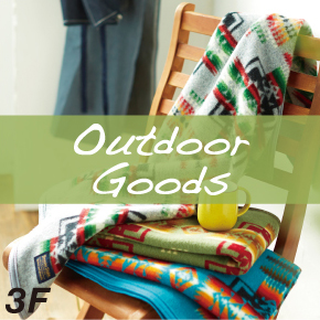 3F Outdoor Goods